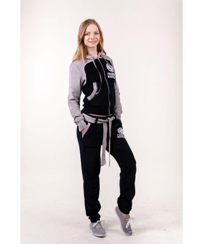 Женская одежда оптом от производителя Jadone Fashion