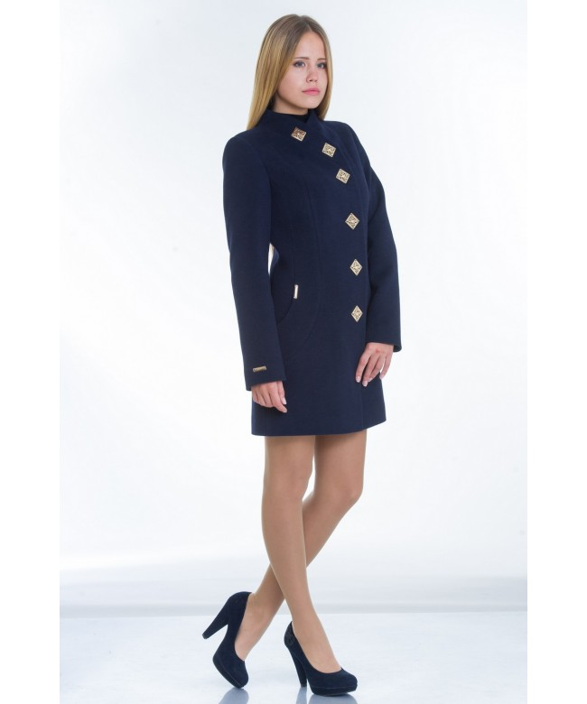Недорогая женская одежда размер 60-64