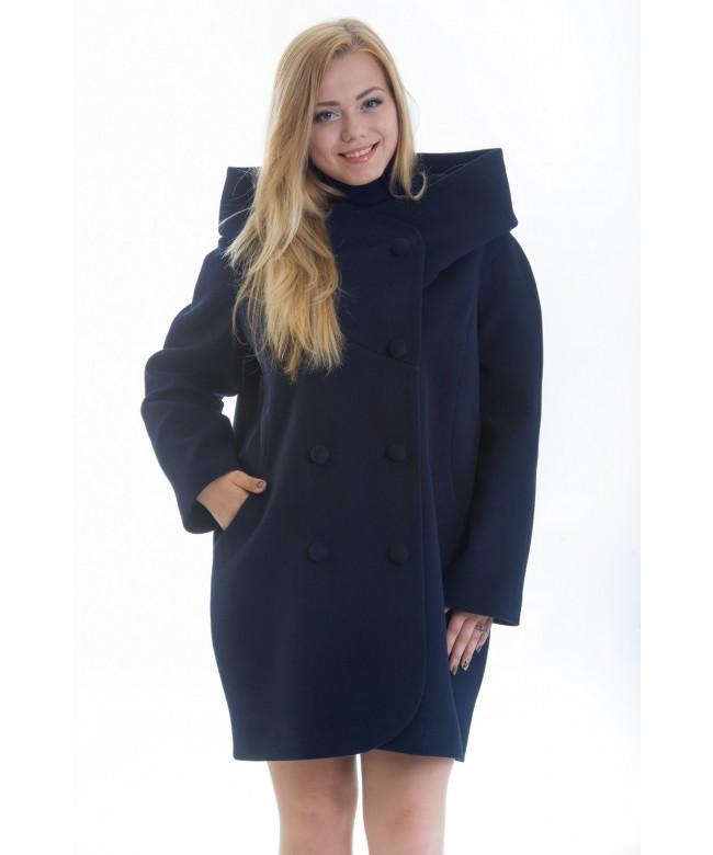 Блузки женские брендовые доставка