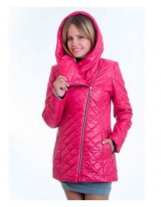 Куртка женская демисезонная модель №14. Размер 42-52