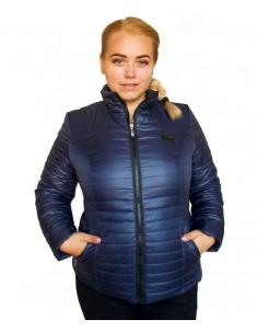 Куртка модель №5/1 Размер 50-56