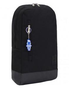 """Рюкзак для ноутбука """"Donatti"""" 16 л"""
