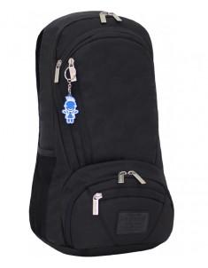 Рюкзак городской Granite 23 л (разные цвета)