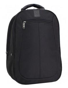 Рюкзак городской для ноутбука Note-536 22 л