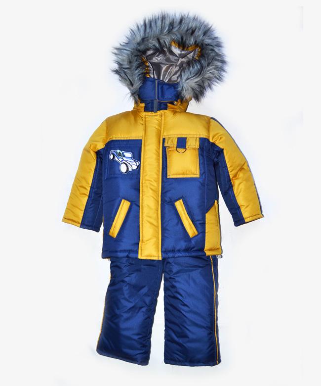 Зимние куртки на asos