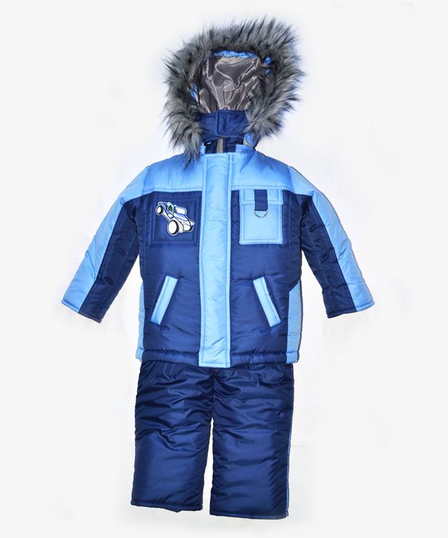 Интернет магазин детской зимней одежды ленне