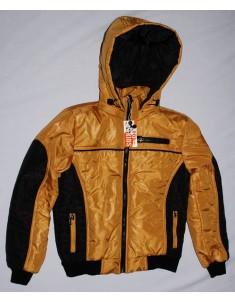 """Куртка демисезонная """"Алекс"""" на мальчика. Размер 32-42"""