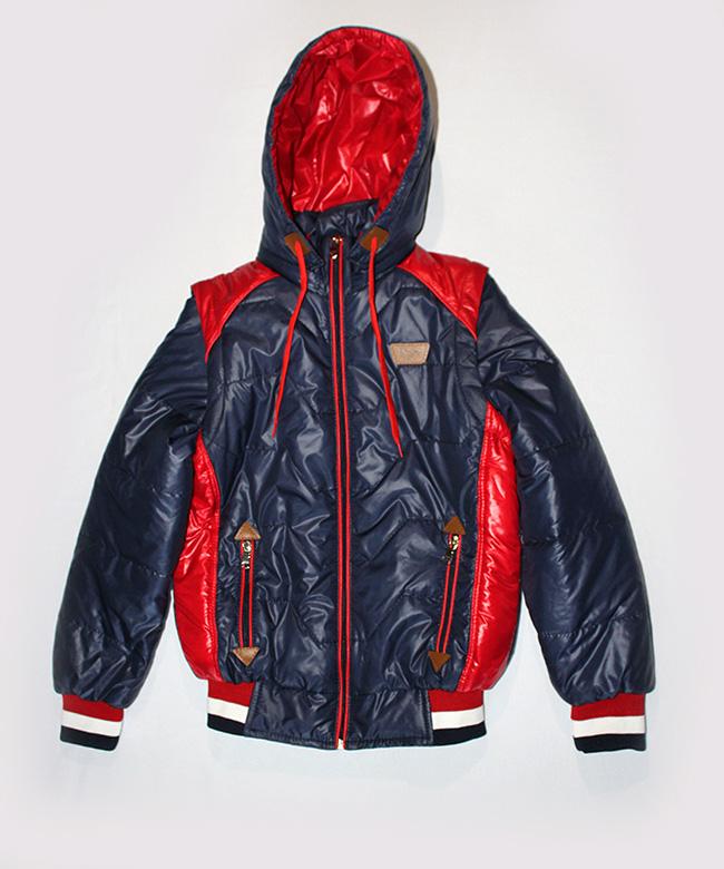 Купить Зимнюю Куртку Мужскую В Москве