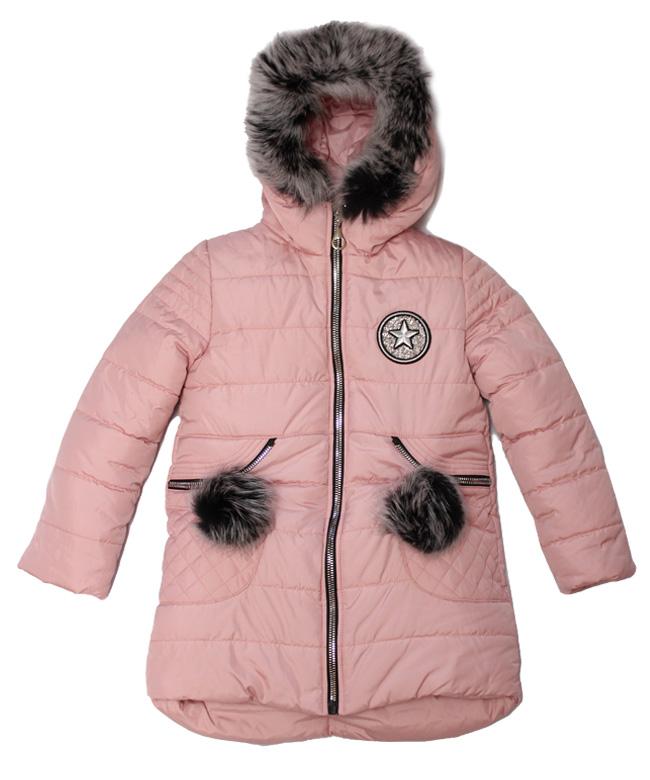 6c8d10efbe3 Детская одежда оптом и в розницу от производителя - интернет магазин ...