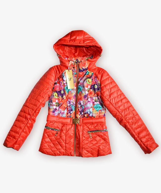 Купить Куртку Детскую Демисезонную В Екатеринбурге