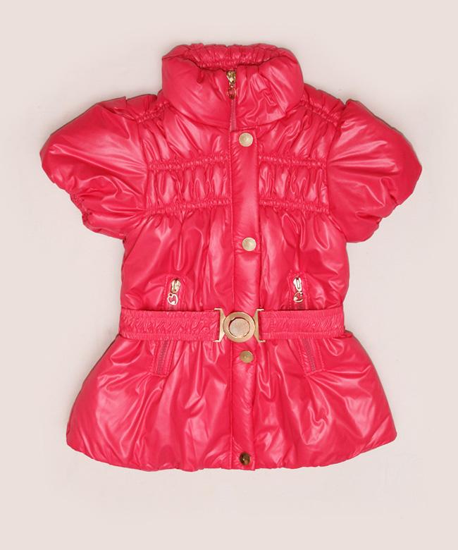 Куртка Жилет Детский