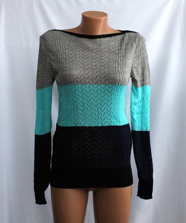 Пуловер с доставкой