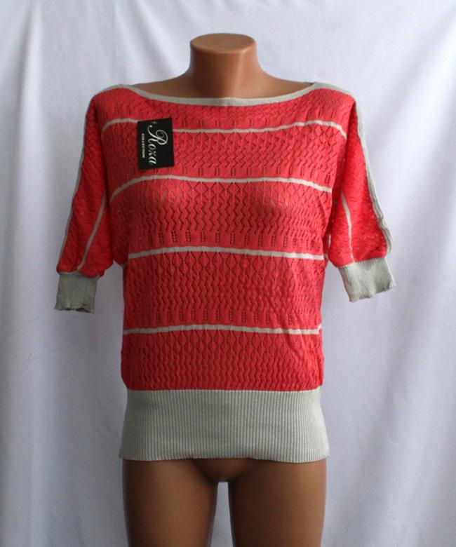 Кофта Пуловер Доставка