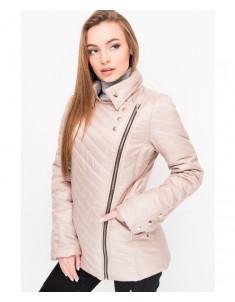 Куртка демисезонная модель №21. Размер 42-48