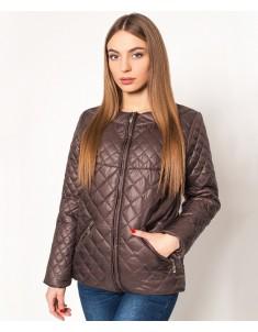 Куртка модель №28. Размер 42-48