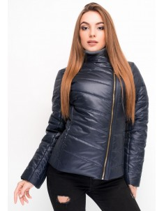 Куртка модель №17. Размер 42-50