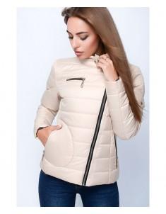 Куртка модель №35. Размеры 40-48