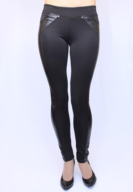 68 размер женской одежды купить в интернет магазине