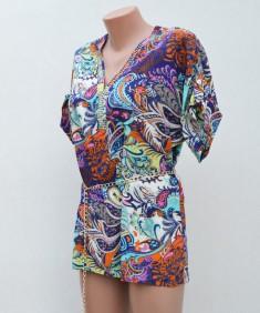 Женские рубашки, футболки, спортивные майки. Купить оптом ... - photo#47