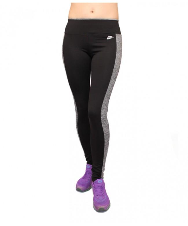 Одежда для фитнеса женская москва купить