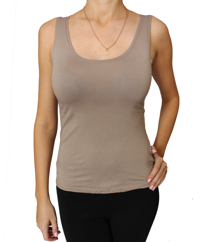 выкройка женской рубашки 50 размер