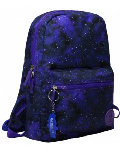 Рюкзак Молодёжный mini 8 л принты (много расцветок)