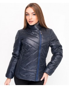 Куртка модель №18. Размер 42-50